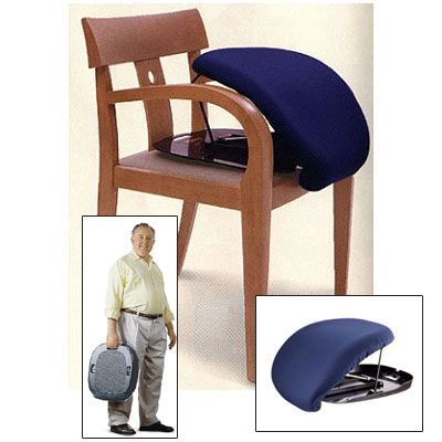 chair assist - 28 images - able universal stand assist adjustable ...
